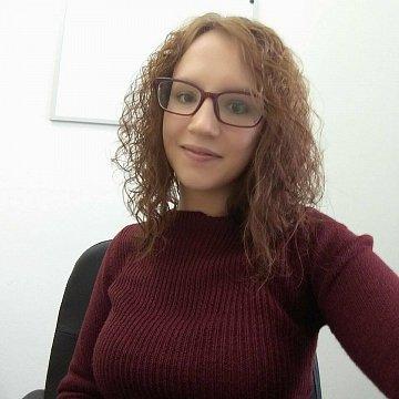 Italština po Skypu nebo v učebně v Českých Budějovicích