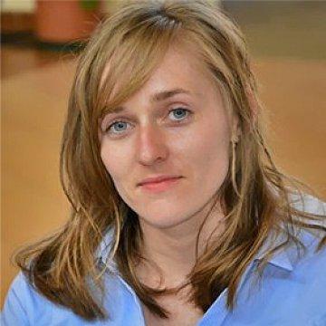 Zuzana Gönciová