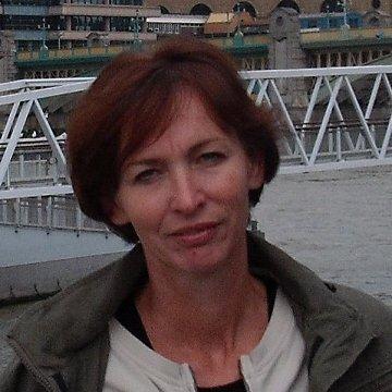 Ema Jurašková