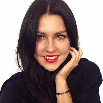 Veronika Krupičková