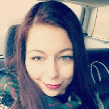 Barbora Váchová