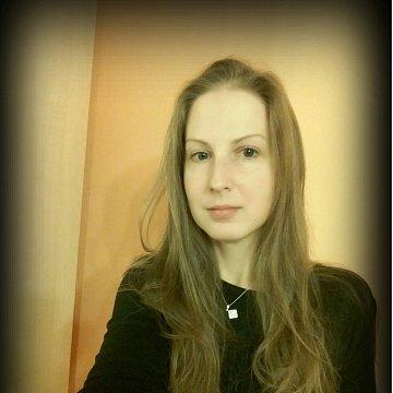 Valéria Kasajová