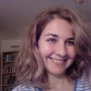 Profesionálna výuka a doučovanie angličtiny a slovenčiny v Poprade, osobne alebo cez Skype.