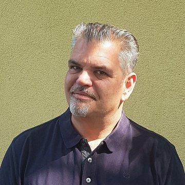 Clemens S.