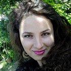 Diana Mazúchová
