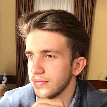 Federico Holneider