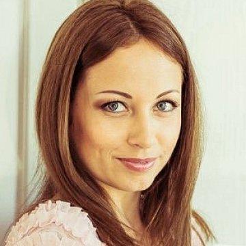 Jelena Rassuždaj