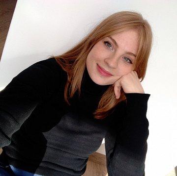 Lucia Bizubová