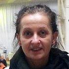 Silvia Stredanská
