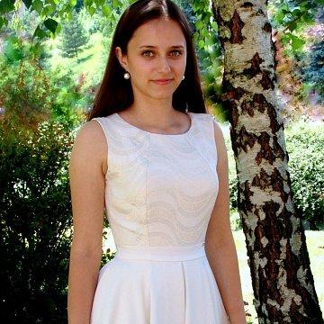 Janka Kašíková