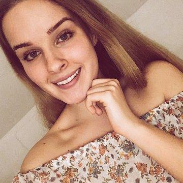 Dominika Tvrdá