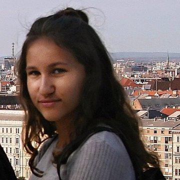 Alžběta Lášková