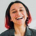 Ilana Yacobi