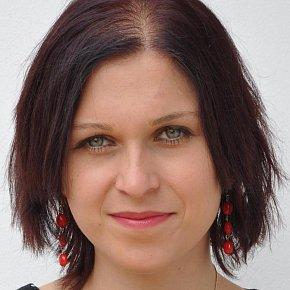 Vladěna Kunčarová