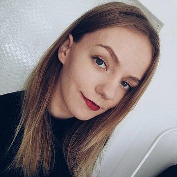 Vengrínová Zuzana