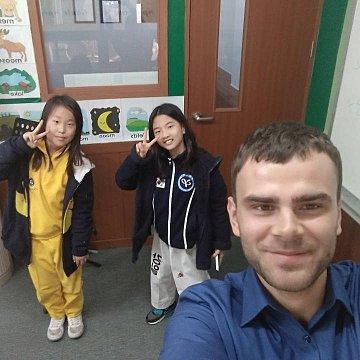 doučovanie angličtiny a matematiky