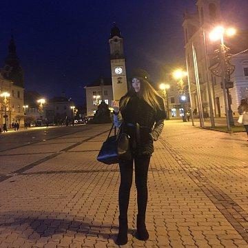 Aružan Bukenova
