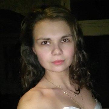 Markéta Coufalíková