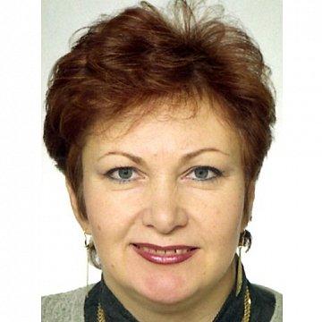 Jiřina Z.