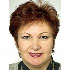 Jiřina Zouharová