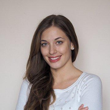 Dominika Láníková