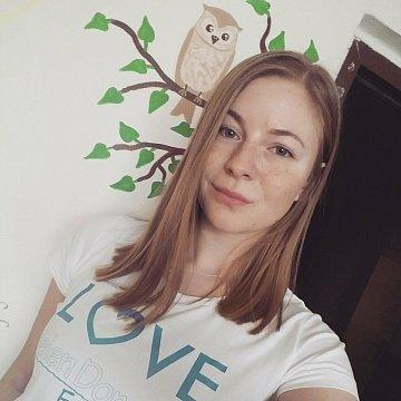 Monika Hanová