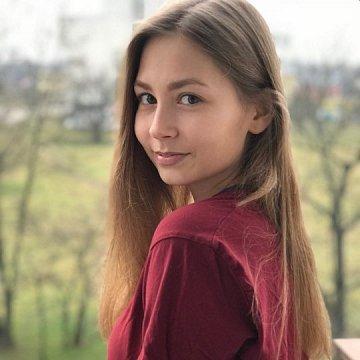 Natálie Tomášová