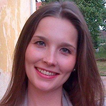 Výuka francouzštiny v Olomouci