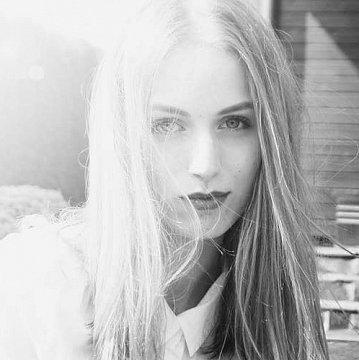 Dominika E.