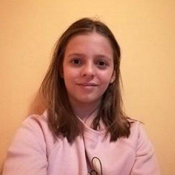 Lucia Világiová
