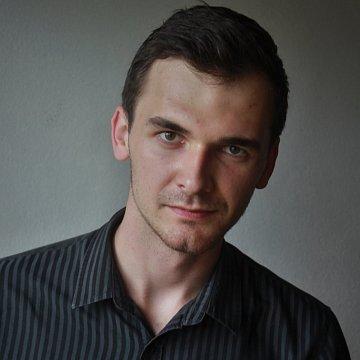 Andrej Hraško