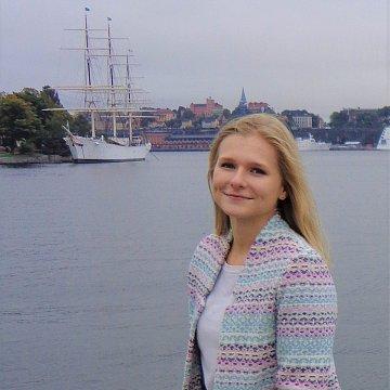 Dagmar Vragašová