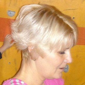 Barbora Kottová