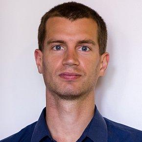 Jakub Jurášek
