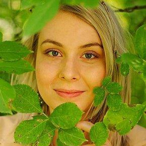 Edita Chvojková