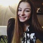 Alexandra Cirjaková