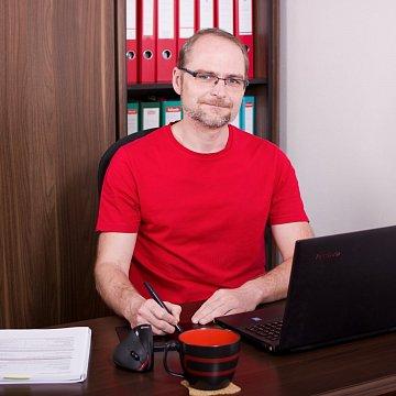 Petr G.