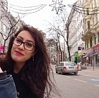 Sonia Tinelli