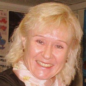 Jarmila Pomekáčová