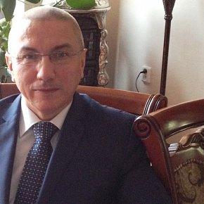 Alex Lukyancsuk