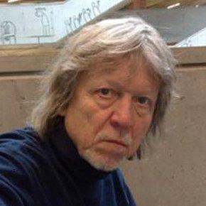Petr Z.