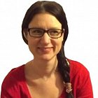 Emma Veronika Holíková