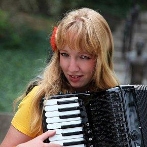 Romana Sulčíková