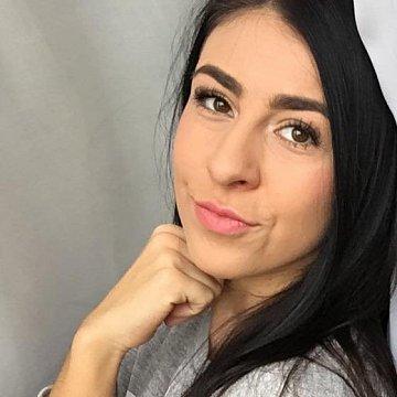 Simonka Vrbová