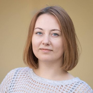 Valentina Botnaru