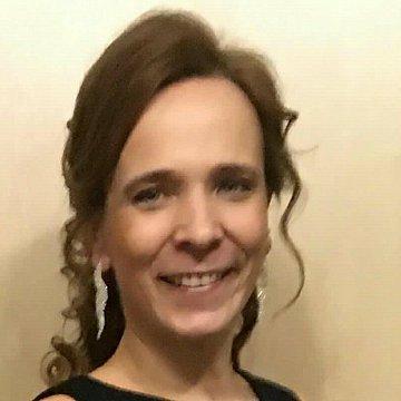 Eva Bodnárová