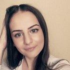 Zuzana Hovancová
