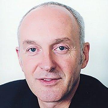 Juraj Raska