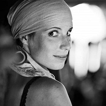Kristýna Botková