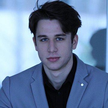 Andrej Stančík